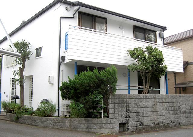神戸市西区 M様